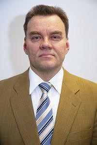 Jouko Leväsluoto